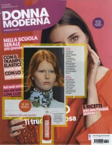11_DONNA_MODERNA_21.03.18_COVER