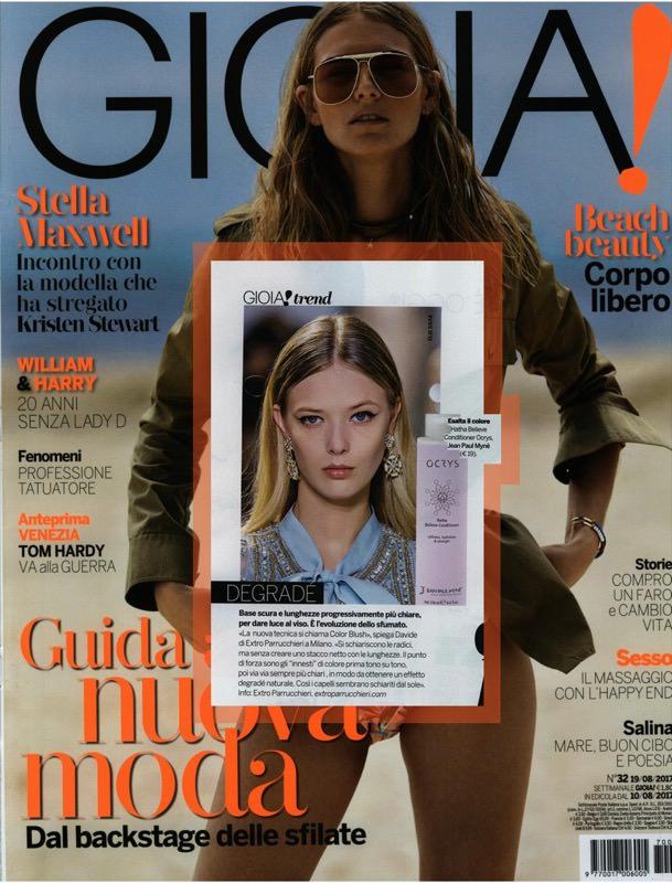 11_GIOIA_19.08.17_COVER