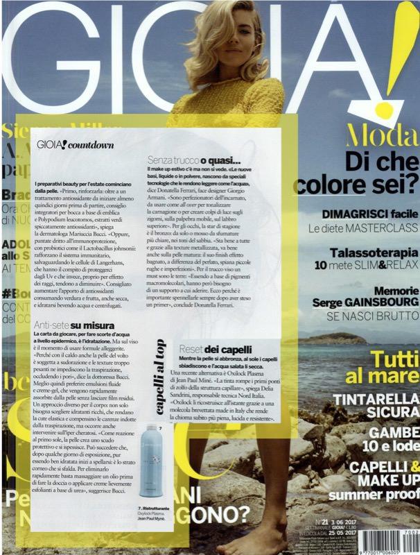 12_GIOIA_03.06.17_COVER 2