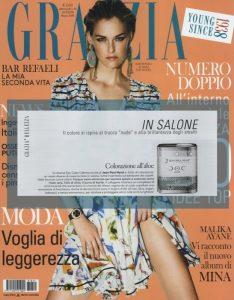 12_GRAZIA_22.03.18_COVER
