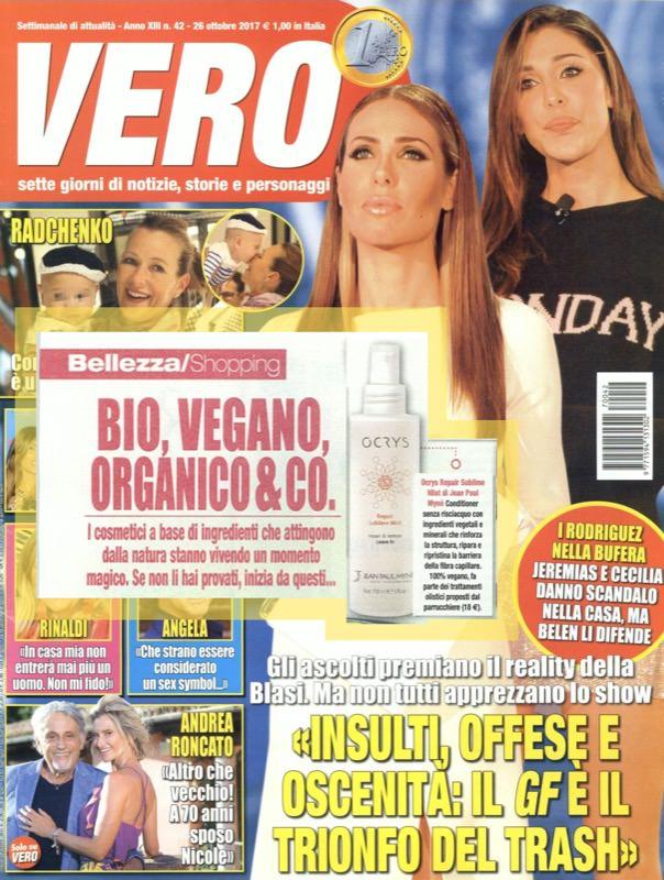 12_VERO_26.10.17_COVER