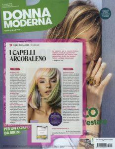 13_DONNA_MODERNA_02.05.18_COVER