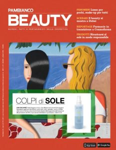 13_PAMBIANCO BEAUTY_01.06.2019_COVER