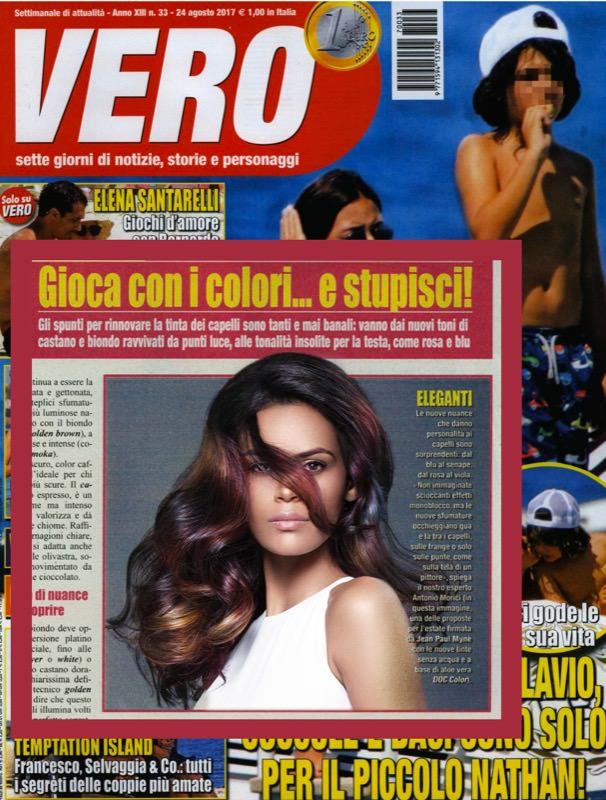 13_VERO_24.08.17_COVER