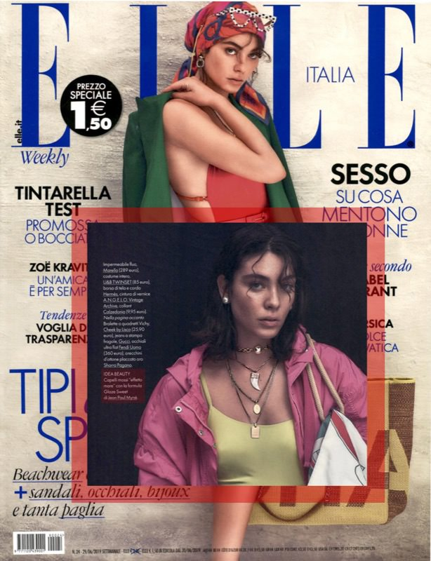 14_ELLE_29.06.2019_COVER