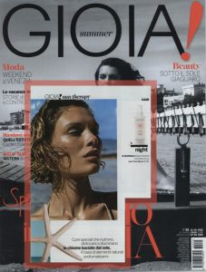 15_GIOIA_16.06.18_COVER