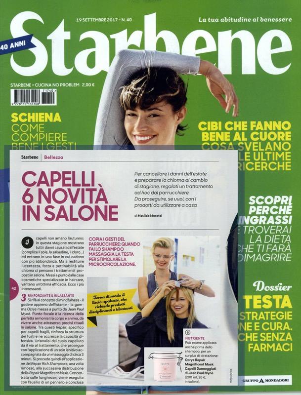 19_STARBENE_19.09.17_COVER