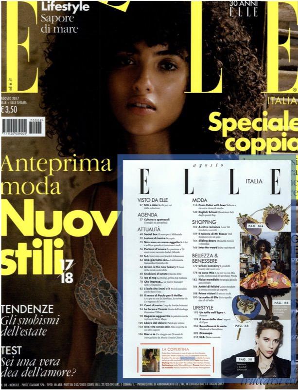 1_ELLE_01.08.17_COVER