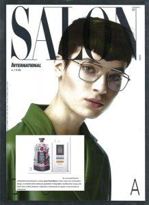 1_SALON_1_COVER