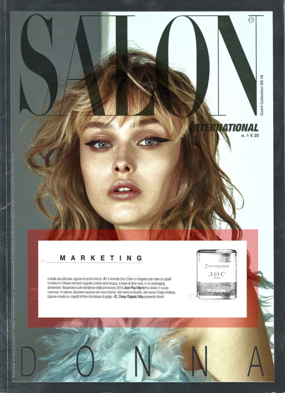 1_SALON_COVER