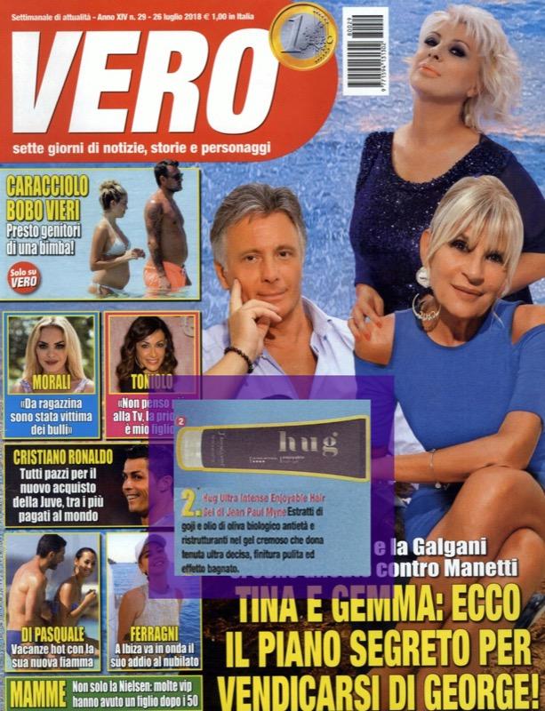 20_VERO_26.07.18_COVER