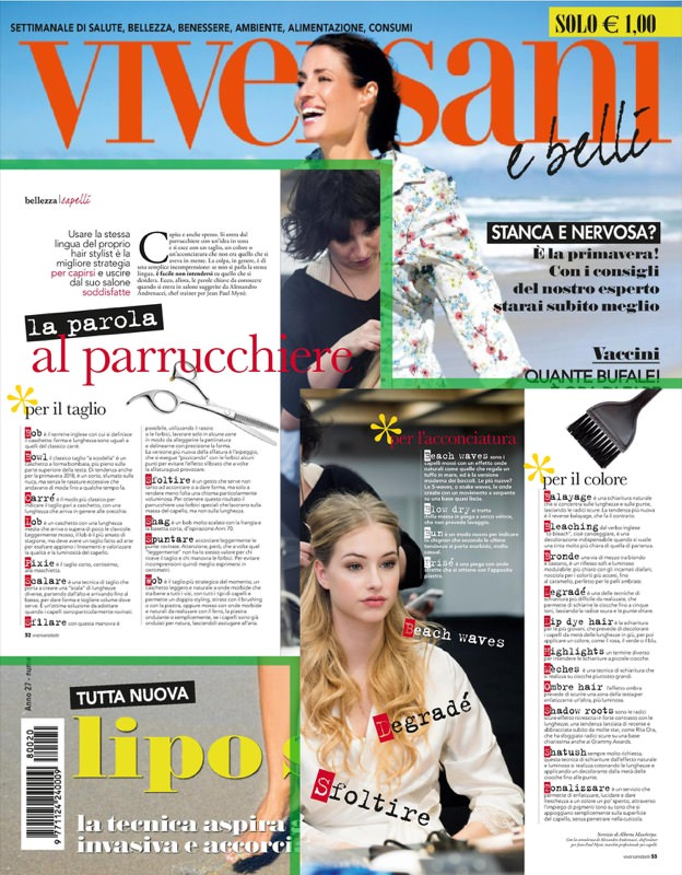 23_VIVERSANI_E_BELLI_11.05.18_COVER