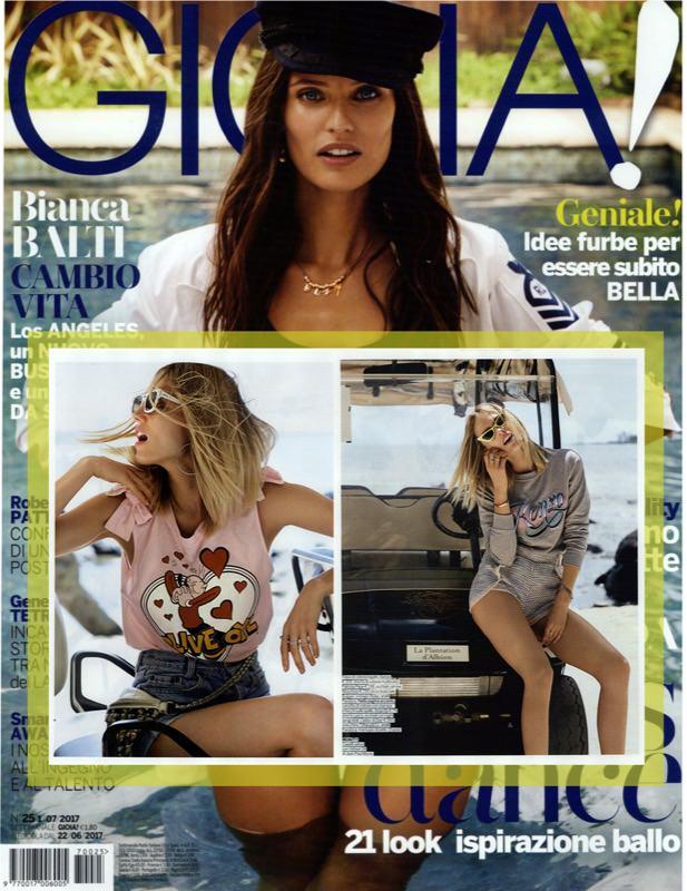 29_GIOIA_01.07.17_COVER