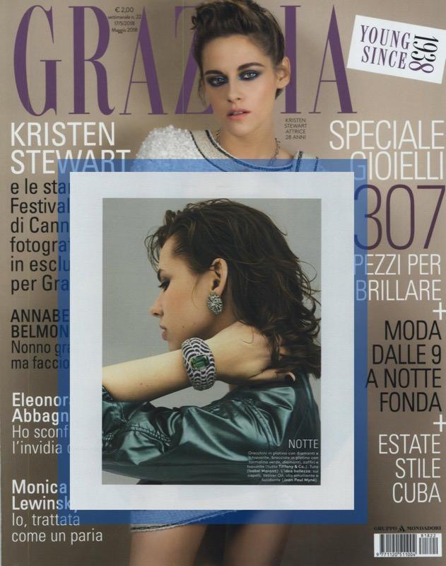 29_GRAZIA_17.05.18_COVER