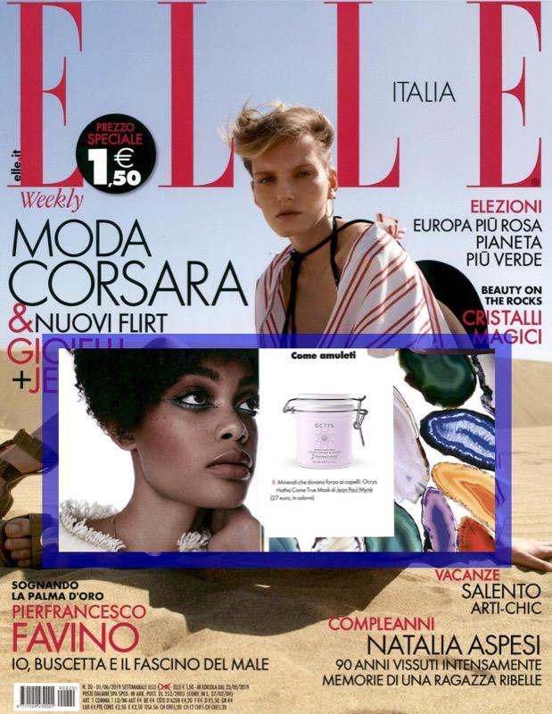30_ELLE_01.06.2019_COVER