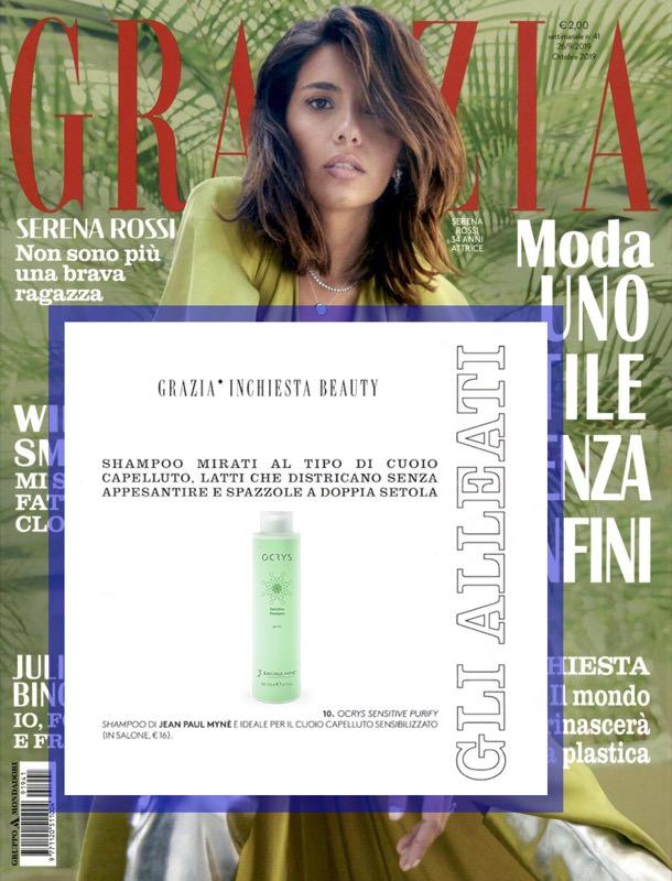 32_GRAZIA_26.09.2019_COVER