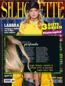 3_SILHOUETTE_DONNA_01.10.17_COVER