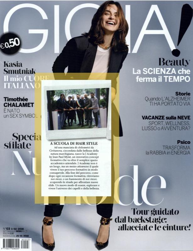 5_GIOIA_03.02.18_COVER