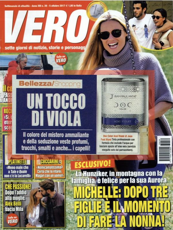 5_VERO_39_COVER