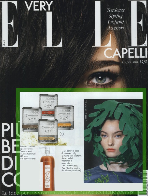 6_ELLE_VERY_ELLE_CAPELLI_01.04.18_COVER
