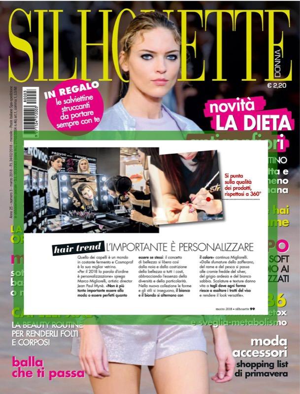 6_SILHOUETTE_DONNA_01.03.18_COVER
