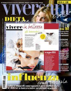 6_VIVERSANI_E_BELLI_03.11.17_COVER