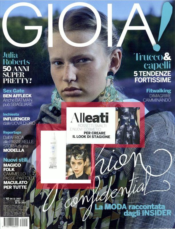 7_GIOIA_04.11.17_COVER