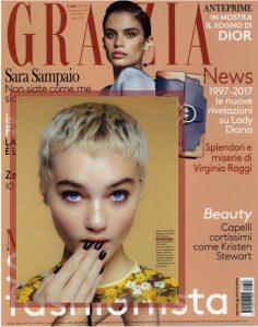 7_GRAZIA_29.06.17_COVER