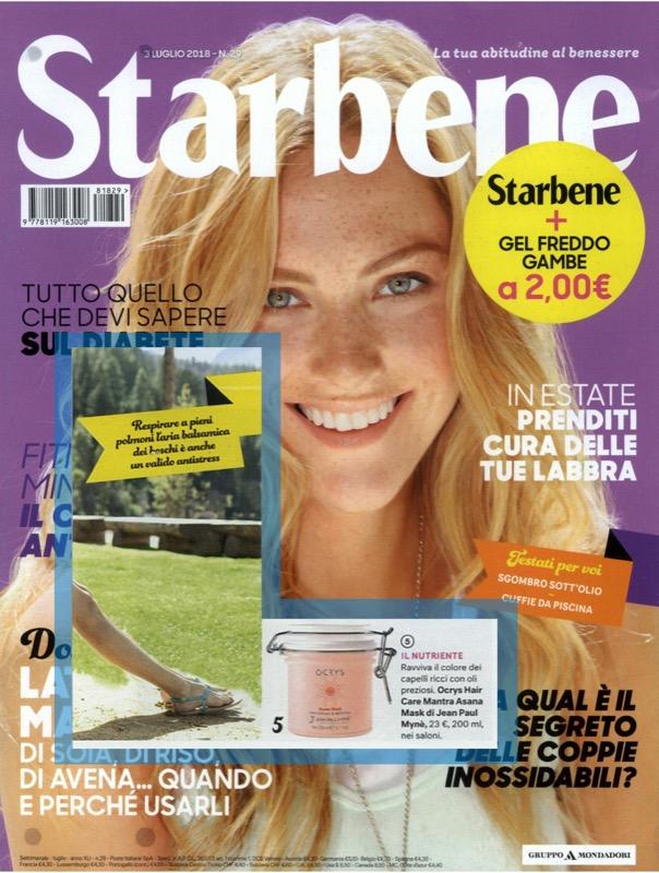 7_STARBENE_03.07.18_COVER