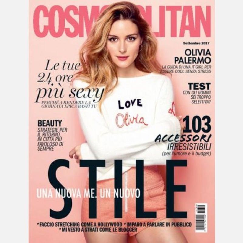 7_cosmopolitan-settembre-2017_cover