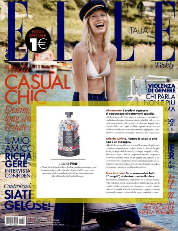 8_ELLE_27.07.2019_COVER