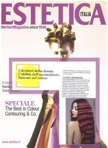 8_ESTETICA_COVER
