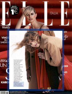 9_ELLE_31.08.2019_COVER