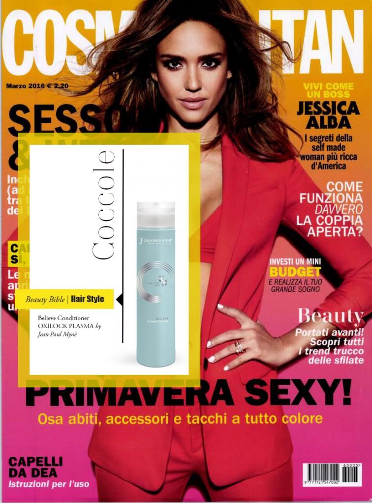 Cosmopolitan-ITA-2016-3-1-CoverNEW
