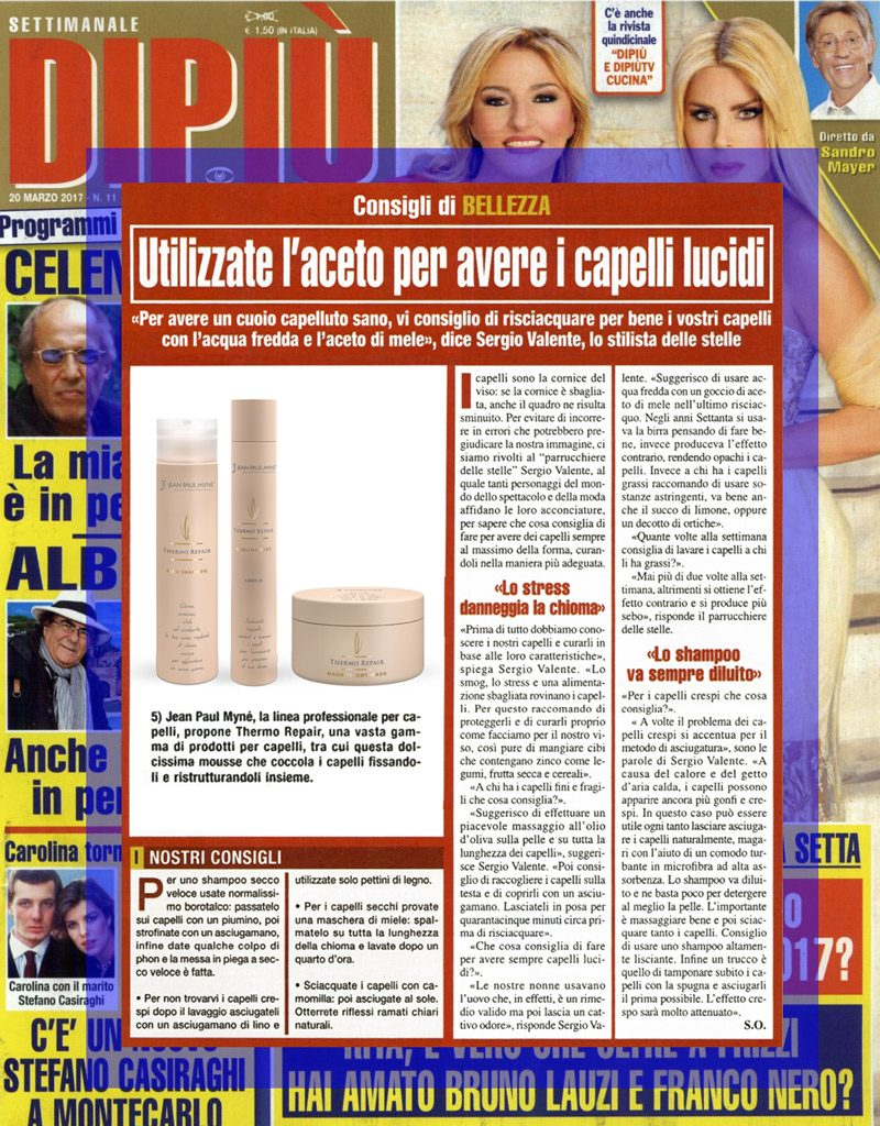 DIPIU_coverMarzo_2017