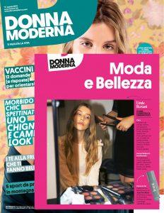 DONNA_MODERNA_15.08.18_COVER