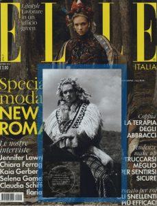 ELLE_01.10.18_COVER