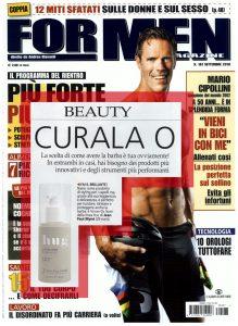 FOR_MEN_MAGAZINE_01.09.18_COVER