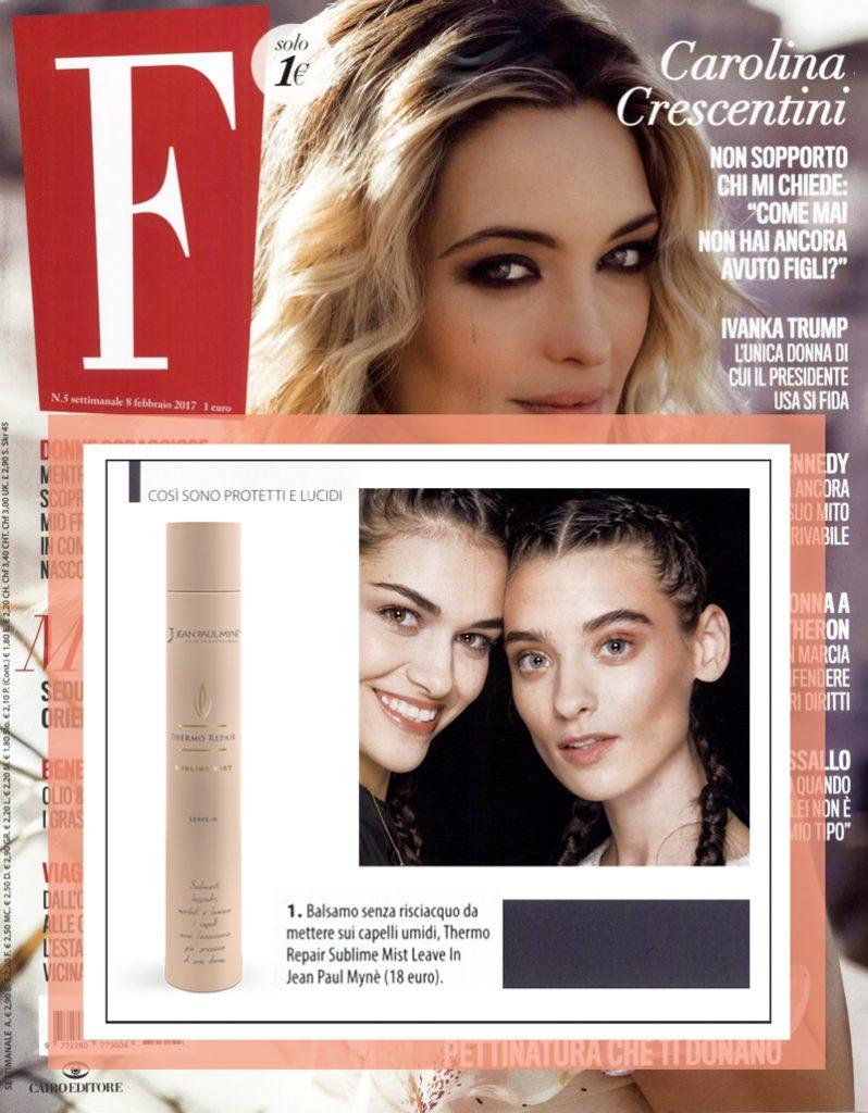 F_coverFebbraio2017