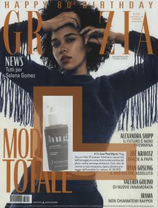 GRAZIA_44_COVER