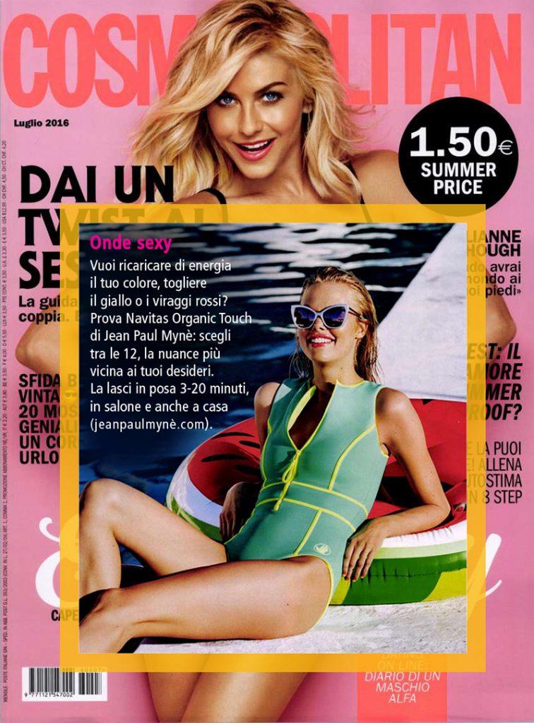 LuglioCover_Cosmopolitan
