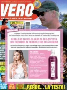 LuglioCover_Vero