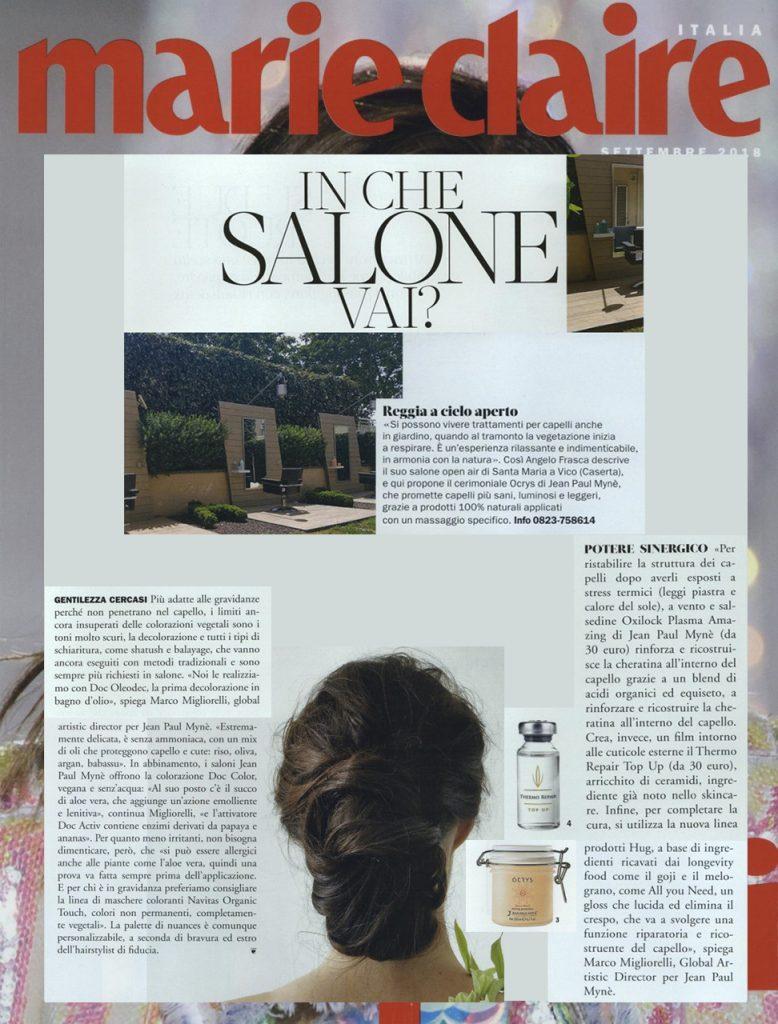 MARIE_CLAIRE_CAPELLI_DOPO_SOLE_01.09.18_COVER