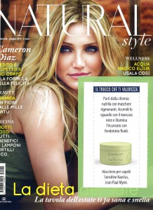 NATURAL_COVER4