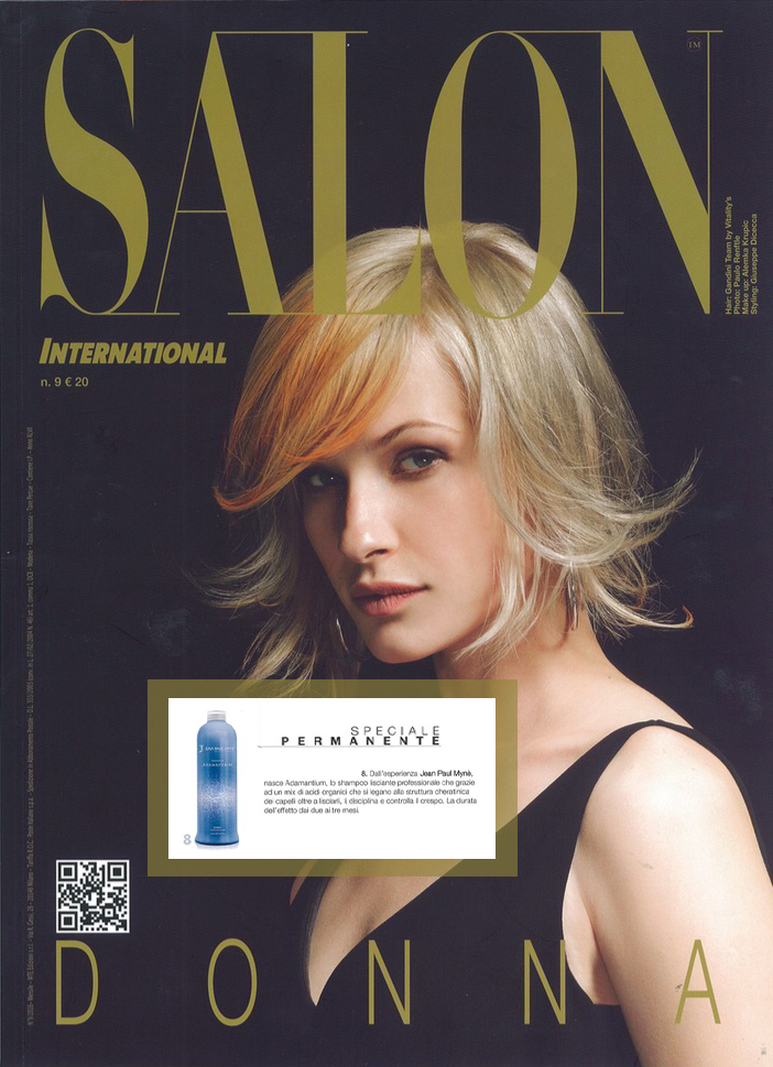 SALON 9_2017 COVER