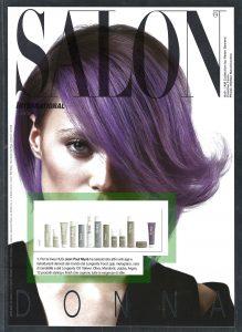 SALON_OTT_COVER