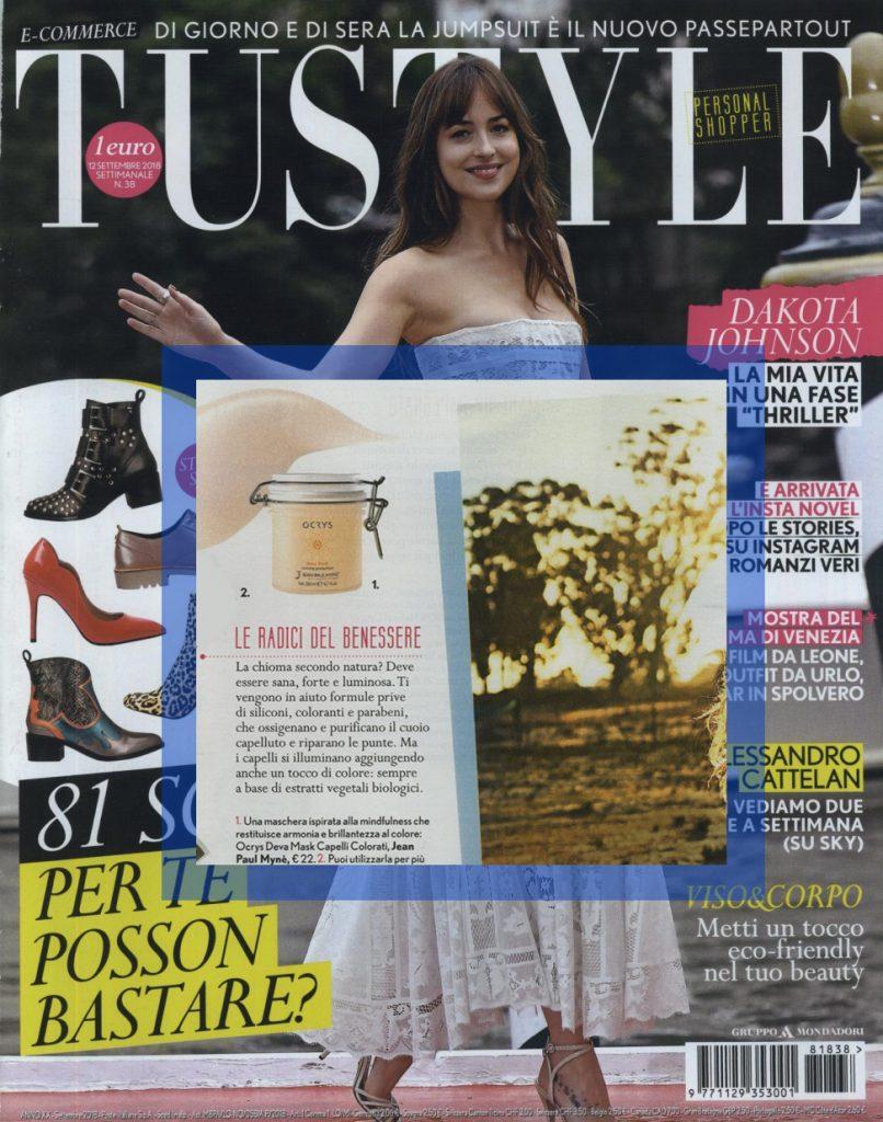 TU_STYLE_12.09.18_COVER