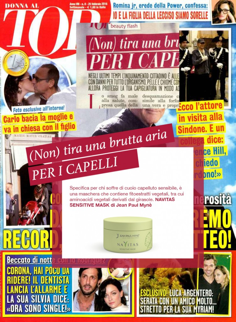 Top-ITA-2016-2-25-CoverNEW