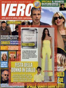 VERO_10.03.17_COVER