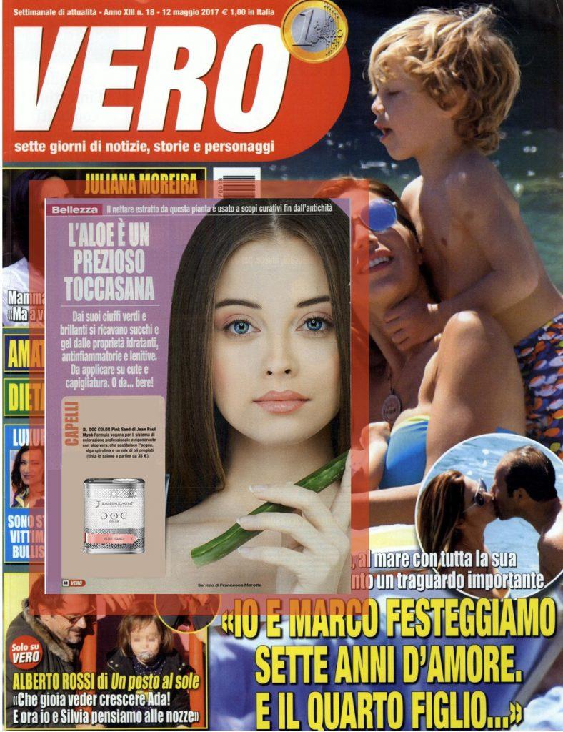 VERO_12.05.17_COVER